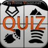 Apps Quiz Image