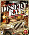 WWII: Desert Rats Image