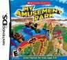 My Amusement Park Image