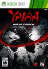 Yaiba: Ninja Gaiden Z Image