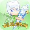 Veleladium Image