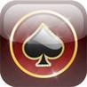iChip - Than Bai Vua Bai Choi Bai Game Bai Online - Tien Len Phom Lieng Poker Image