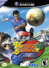 Virtua Striker 2002 Image