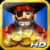 Pirates vs Corsairs: Davy Jones' Gold HD Image