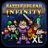 Battle Legend Infinity XL Image