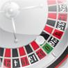 Magic Dice Roulette Image