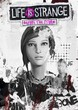 Life is Strange: Before the Storm - Episode 2: Brave New World Product Image