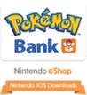 Pokemon Bank Image