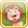 The Animal Zoo Image