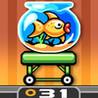 Fishbowl Racer Image