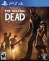The Walking Dead: A Telltale Games Series - The Complete First Season Image