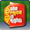 The Price Is Right Image