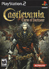 Castlevania: Curse of Darkness Image