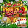 Fruity Slots 2 HD Image