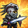 Death Knight Image