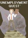 Unemployment Quest Image