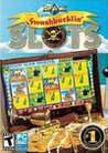 Hoyle Swashbucklin' Slots Image