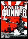 Pacific Gunner Image