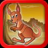 Kangaroo Race Image