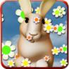 Rabbit Maniak Image