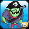 Zombie Isle Image