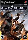 G.I. Joe: The Rise of Cobra Image