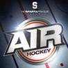 HC Sparta Air Hockey Image
