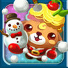 Pretty Pet Farm! Christmas Image