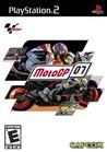 MotoGP 07 Image