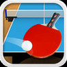 Table Tennis Champ Image