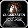 Guckkasten SHAKE Image