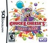Chuck E. Cheese's Party Games Image