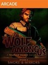 The Wolf Among Us: Episode 2 - Smoke and Mirrors Image