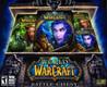 World of Warcraft: Battle Chest Image
