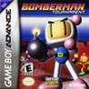 Bomberman Tournament Image