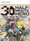 Half-Minute Hero: Super Mega Neo Climax Image