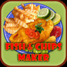 Fish & Chips Maker Image