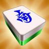 Mahjong Of The Day Image