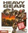 Heavy Gear Image