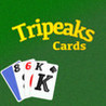 Tripeaks Cards Image