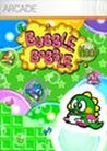 Bubble Bobble Neo! Image