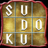 Sudoku Expert : The world's Most Challenging sudoku ever for iPhone ! Image