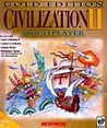 Civilization II Multiplayer Gold Edition Image