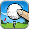 Flick Golf HD Image