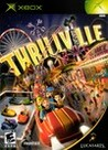Thrillville Image