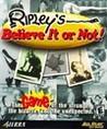 Ripley's Believe It or Not! Image
