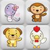 Link Link Animals Image