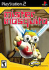 Mister Mosquito Image