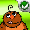aa.Itsy The Spider. Careful, can be addicting! Image