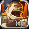 Devils at the Gate: Pacific War Image
